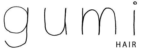 gumi-web